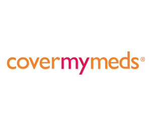Cover My Meds