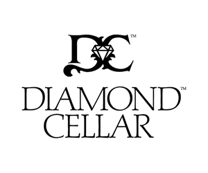 The Diamond Cellar