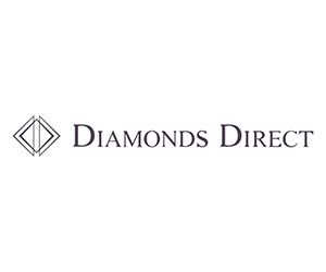 The Diamond Direct