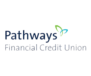 Pathways Financial Credit
