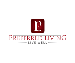 Preferred Living