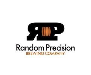Random Precision Brewing