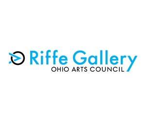 Riffe Gallery