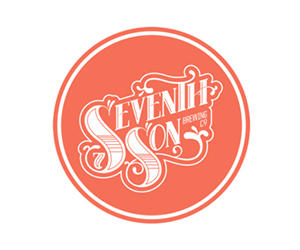 Seventh Son Brewing