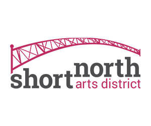 Short North Alliance