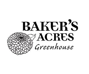 Bakers Acre's - Block